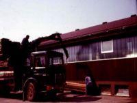 Holzanlieferung_1978