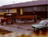 Holztransport_1979